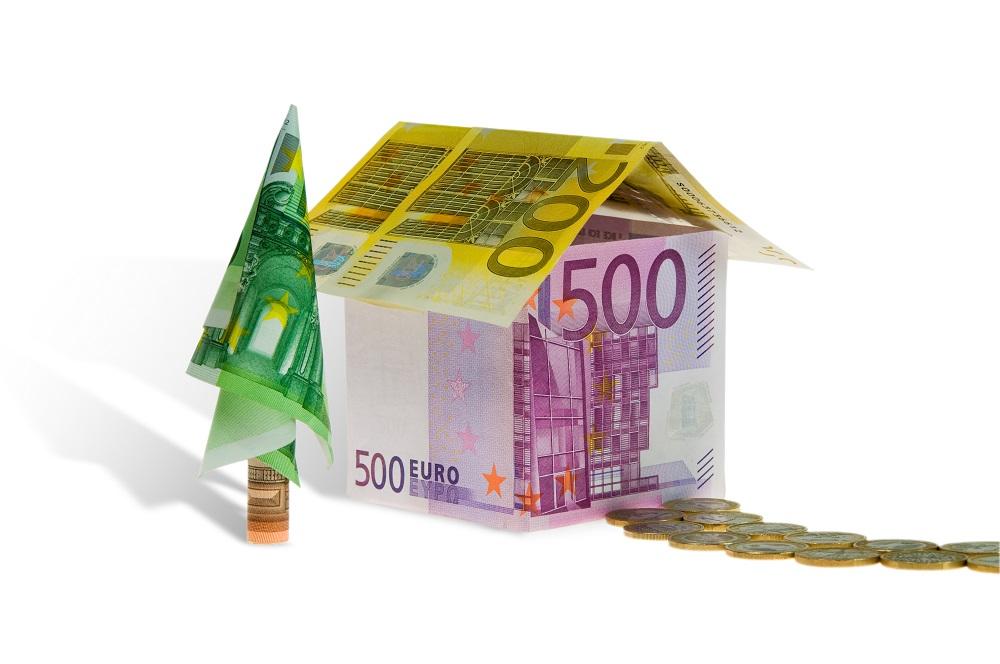 Understanding money laundering through real estate transactions