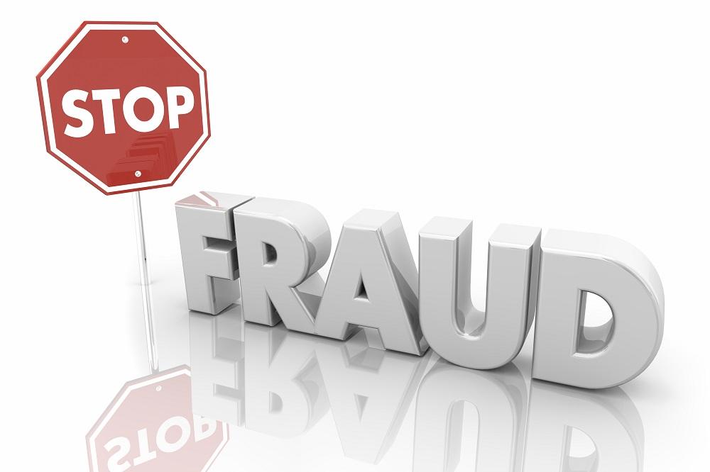 EU anti-fraud programme 2021-2027 [EU Legislation in Progress]