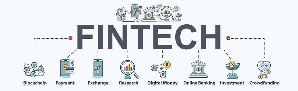Fintech (financial technology) and the European Union: State of play and outlook