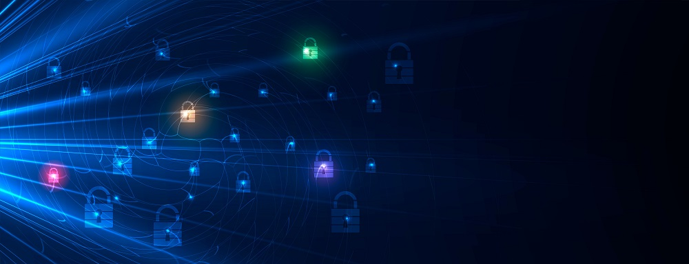 The new European cybersecurity competence centre and network [EU Legislation in Progress]