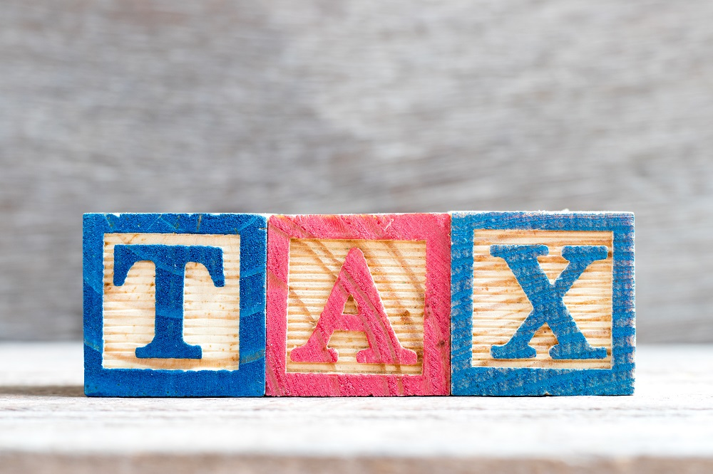 EU policies – Delivering for citizens: The fight against tax fraud [Policy Podcast]