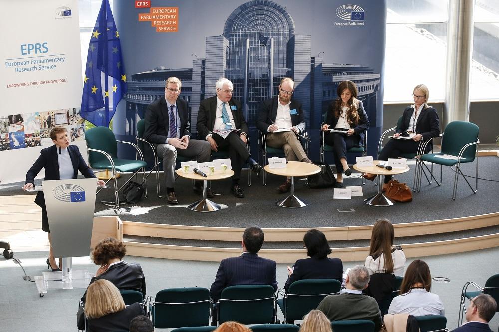 Defence anniversaries: NATO turns 70 and CSDP turns 20