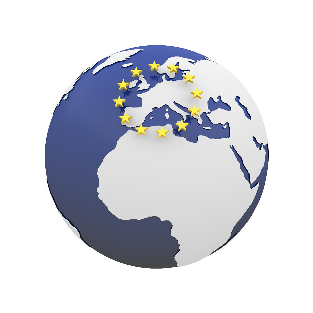 EU policies – Delivering for citizens: Foreign policy [Policy Podcast]