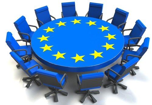 Assessing the Leaders' Agenda