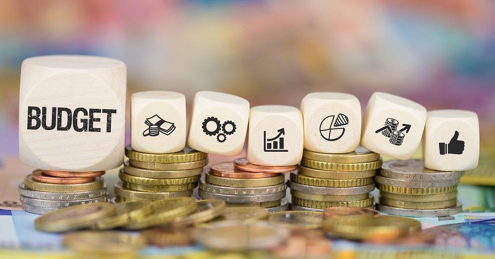 Multiannual financial framework for the years 2021 to 2027: The future of EU finances [EU Legislation in Progress]