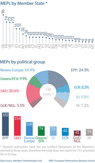 Fig 3 - MEPs