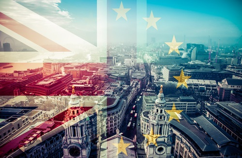 Outcome of the European Council (Article 50) meeting on 17 October 2019