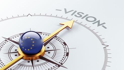 Origins of the 2019-24 EU Strategic Agenda: The Future of Europe debate and the Sibiu European Council