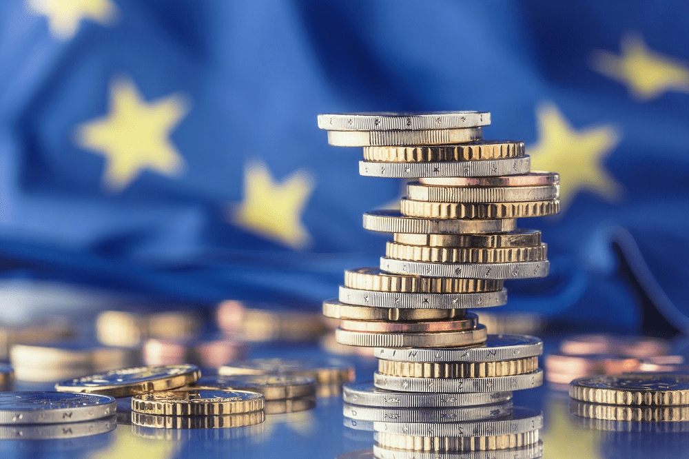 Euro area deepening and reform [What Think Tanks are thinking]
