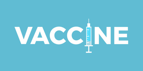 Towards a joint European approach on vaccination [Policy Podcast]