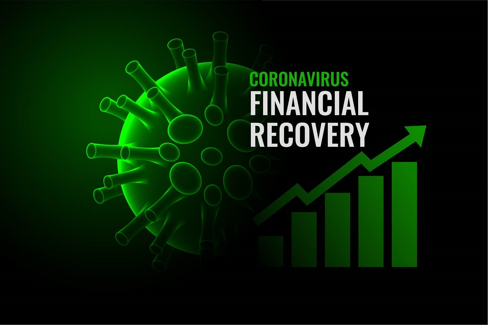 The coronavirus crisis: Options for economic recovery [What Think Tanks are thinking]