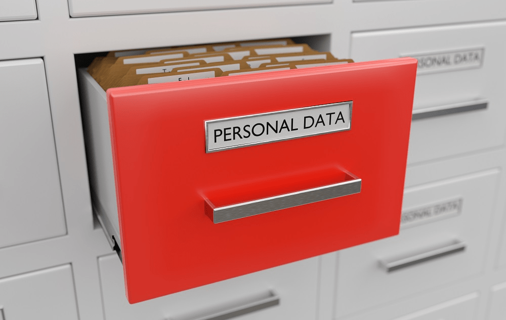 Understanding EU data protection policy [Policy Podcast]
