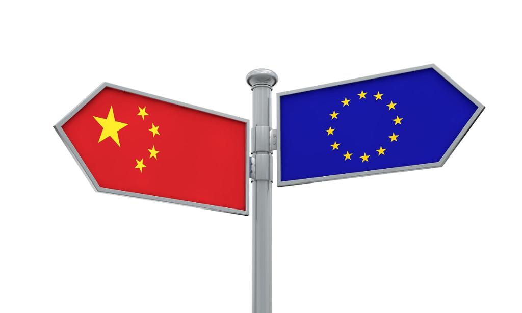 EU-China relations: Taking stock after the 2020 EU-China Summit