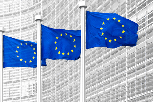 Outlook for the special European Council meeting of 17-18 July 2020