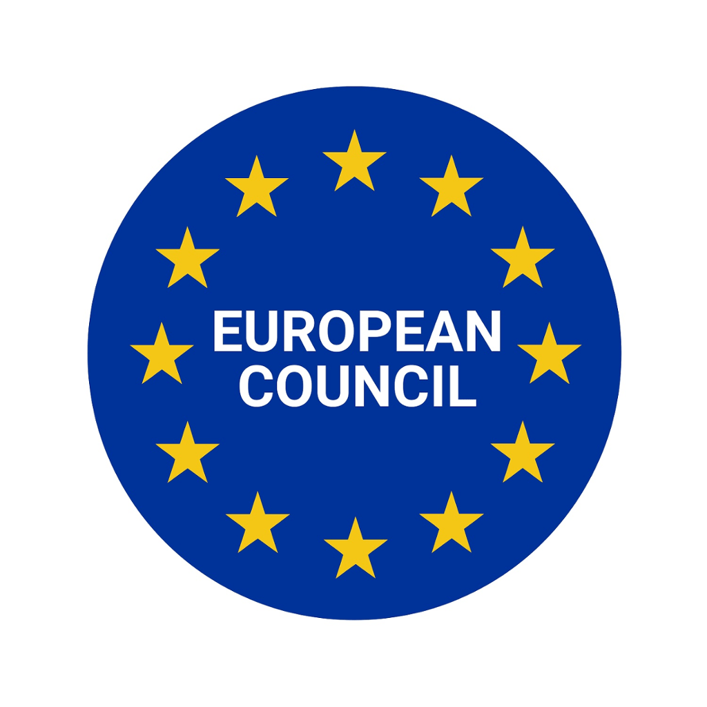 Outcome of the European Council meeting of 15-16 October 2020