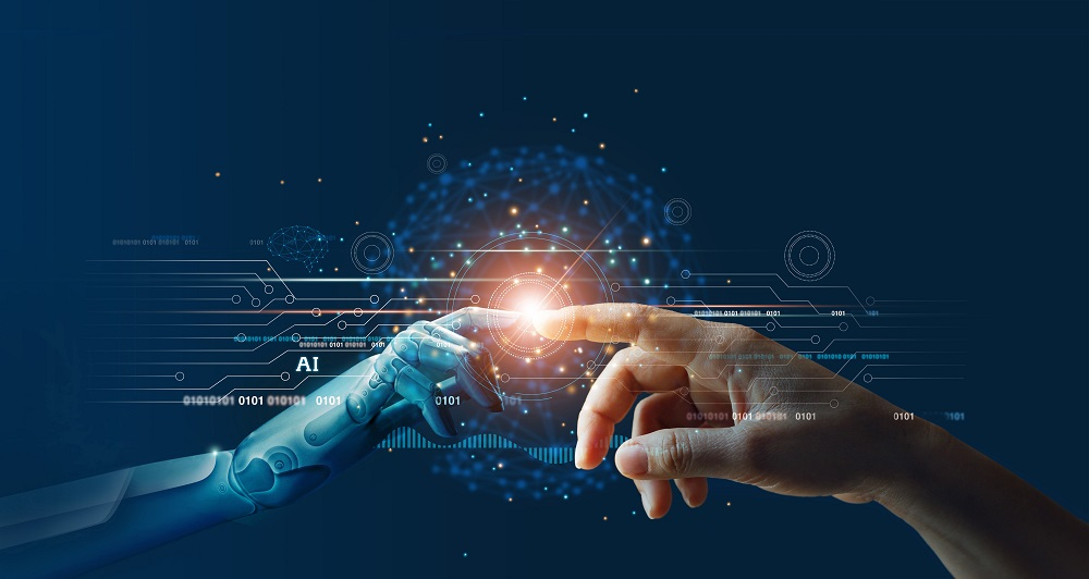 What is the European Parliament's position on artificial intelligence?