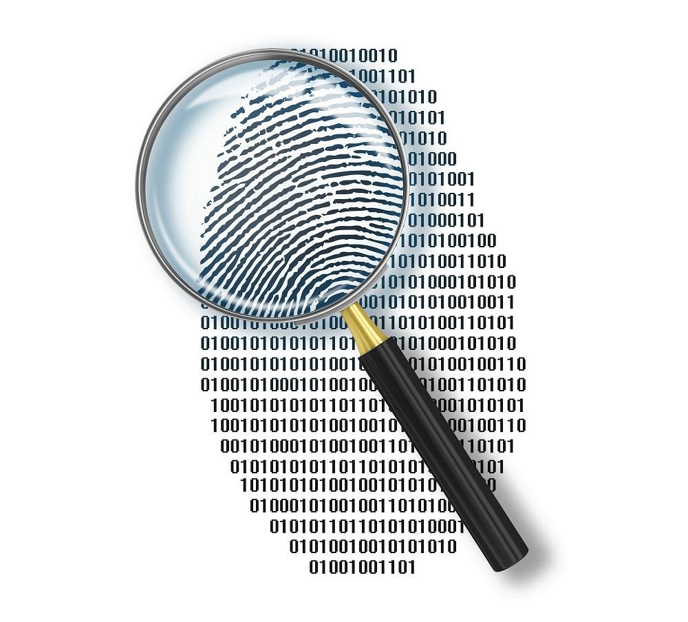 Electronic evidence in criminal matters [EU Legislation in Progress]