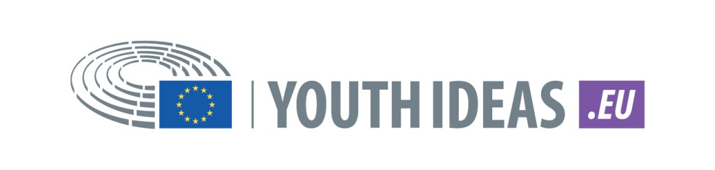 Youthideas.eu – Young Ideas for Europe 2021