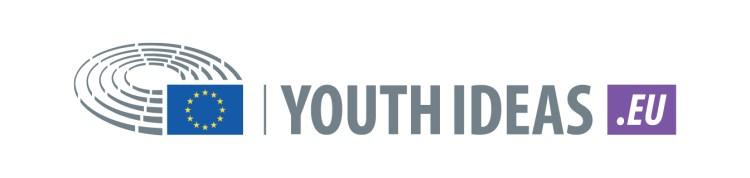 European Youth Event logo