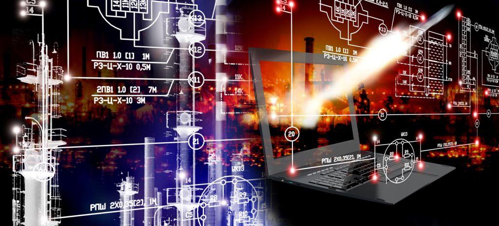Innovative technologies shaping the 2040 battlefield