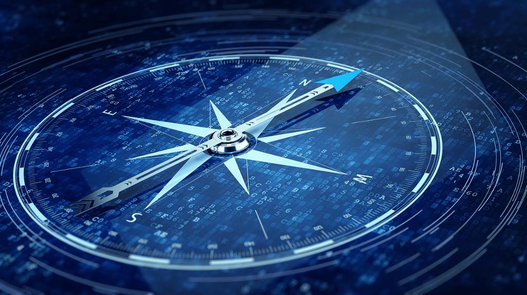 The EU digital decade: A new set of digital targets for 2030