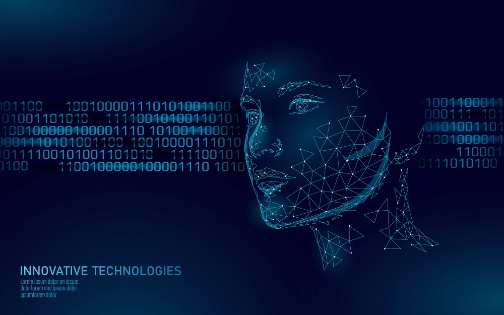 Regulating facial recognition in the EU