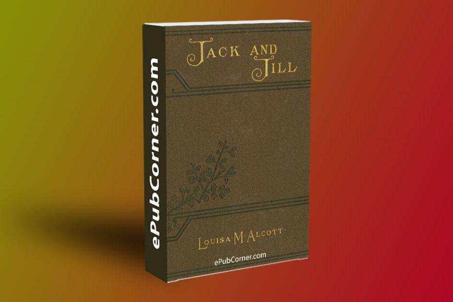 Jack and Jill ePub download free