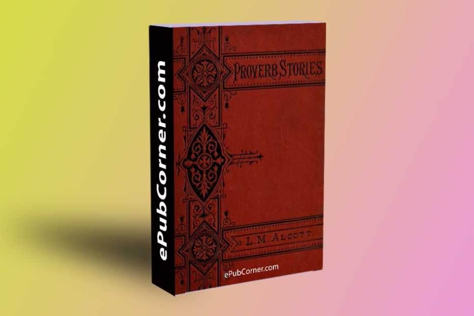 Proverb Stories ePub download free