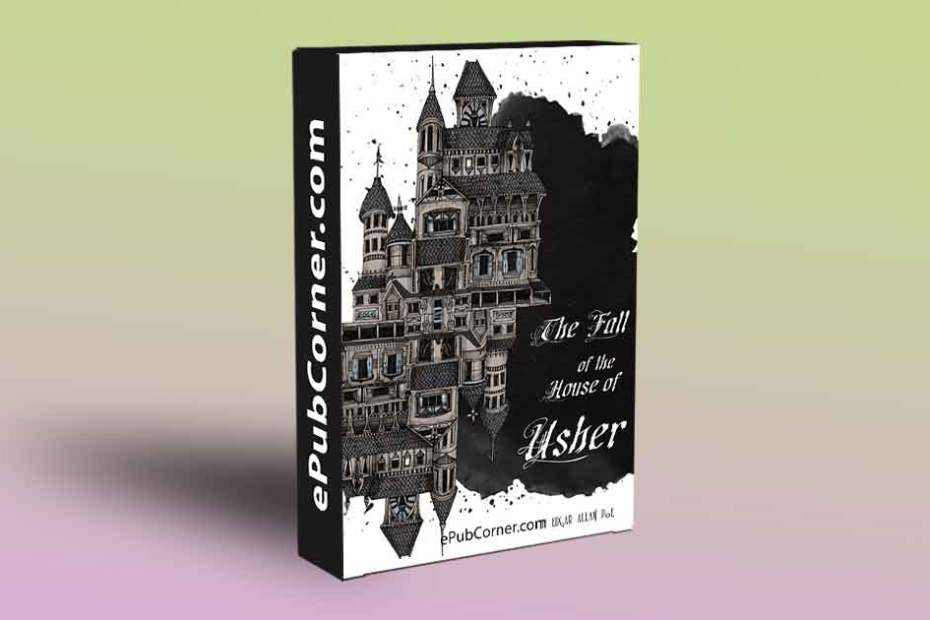 fall of the house of user epub download