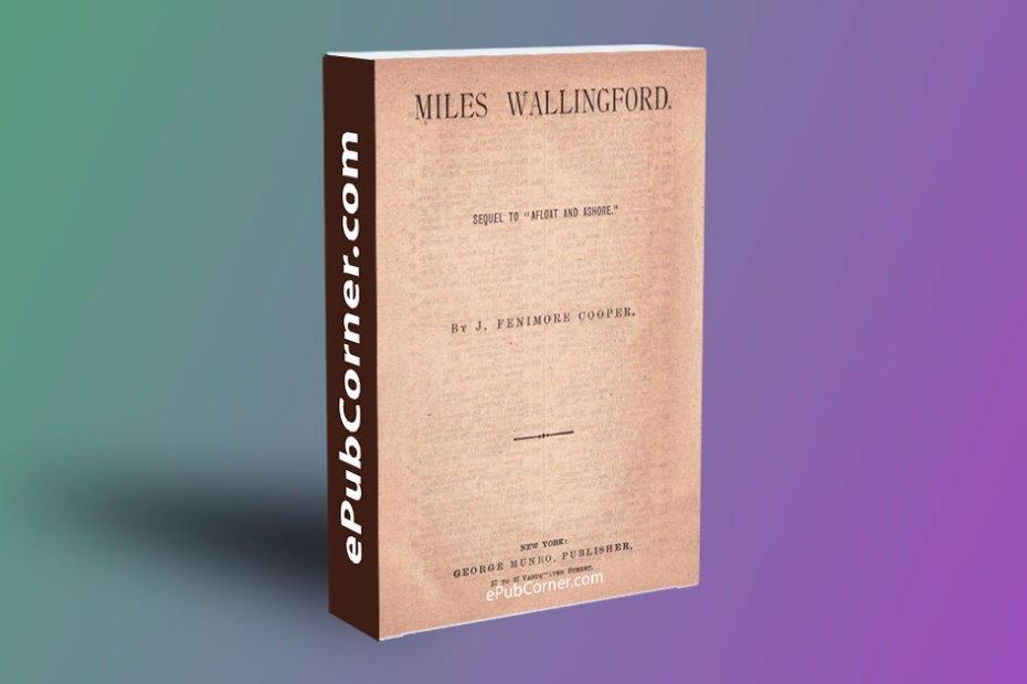 Miles Wallingford ePub download free