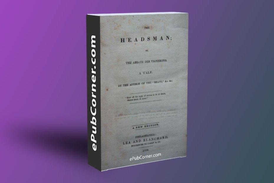 The Headsman ePub download free