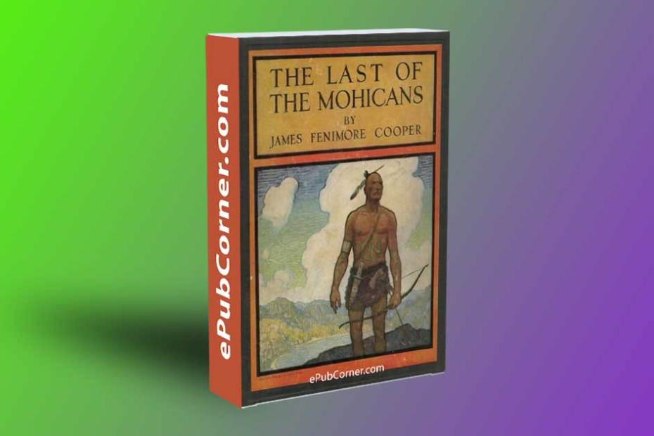 The Last of the Mohicans ePub download free
