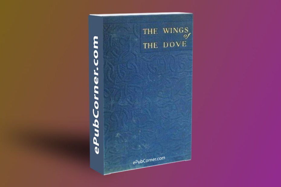 The Wings of The Dove ePub download free