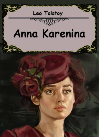 Anna-Karenina-Leo-Tolstoy