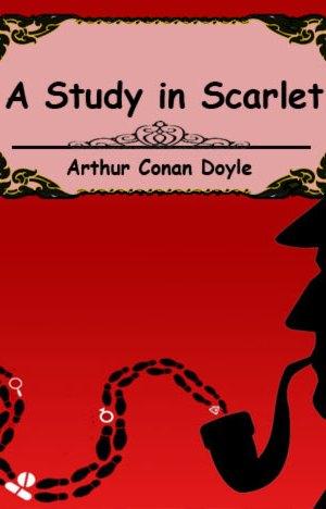 Arthur-Conan-Doyle-A-Study-in-Scarlet