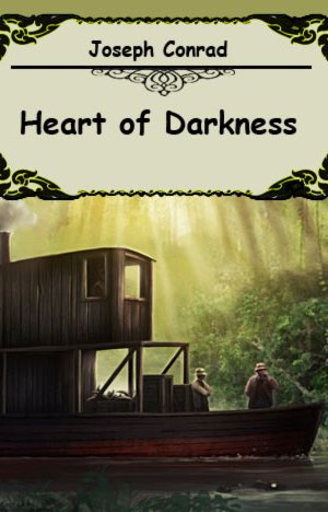 Heart-of-Darkness-by-Joseph-Conrad