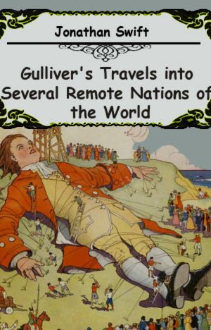 Jonathan-Swift-Gullivers-Travels-into-Several-Remote-Nations-of-the-World