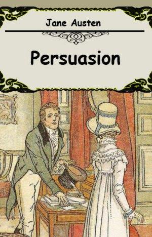 Persuasion-by-Jane-Austin