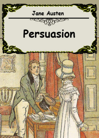 Persuasion-by-Jane-Austin