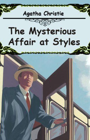 The-Mysterious-Affair-at-Styles-