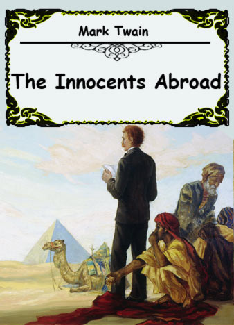 the-innocents-abroad-by-mark-twain