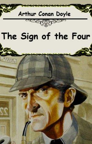 arthur-conan-doyle-the-sign-of-the-four