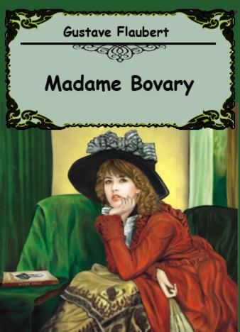 madame-bovary-madame-bovary