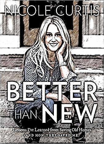 better-than-new-by-nicole-curtis