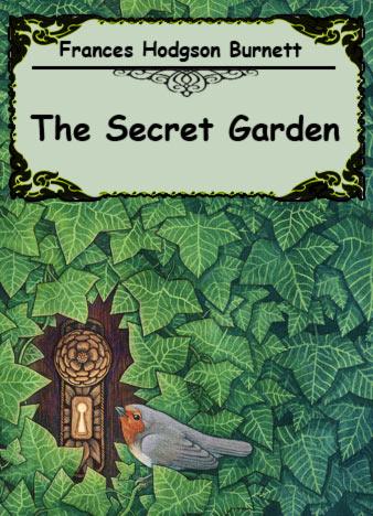 frances-hodgson-burnett-secret-garden