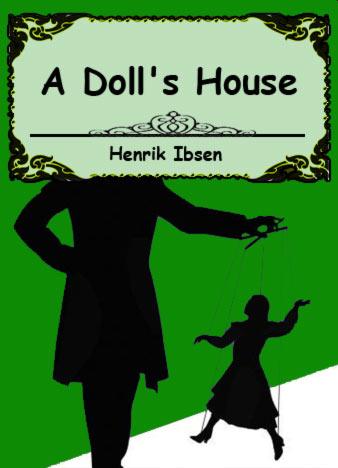 A Doll s House    St  Louis Actors  Studio