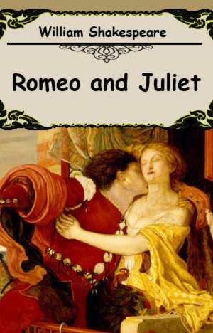 william-shakespeare-romeo-and-juliet