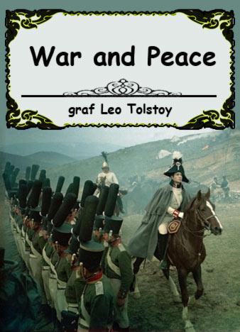graf-leo-tolstoy-war-and-piace-epub-mobi
