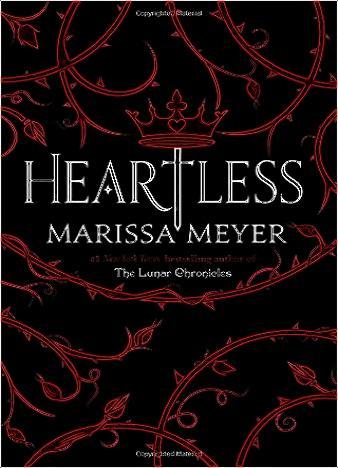 heartless-by-marissa-meyer