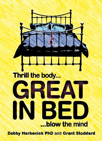 great-in-bed